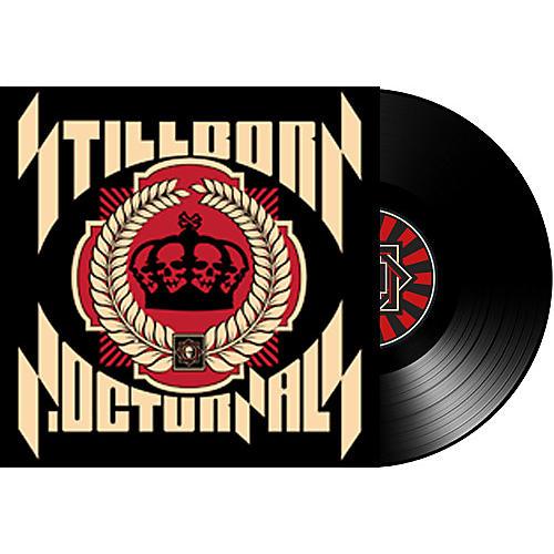 Alliance Stillborn - Nocturnals
