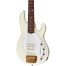 Ernie Ball Music Man StingRay 5 H 5-String Electric Bass Guitar