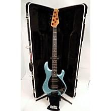 Ernie Ball Music Man StingRay 5 Special HH Electric Bass Guitar
