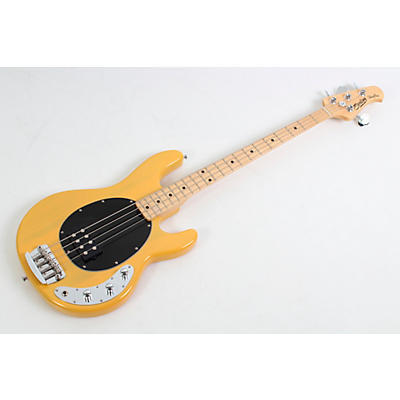 Sterling by Music Man StingRay Classic Ray24 Maple Fingerboard Electric Bass