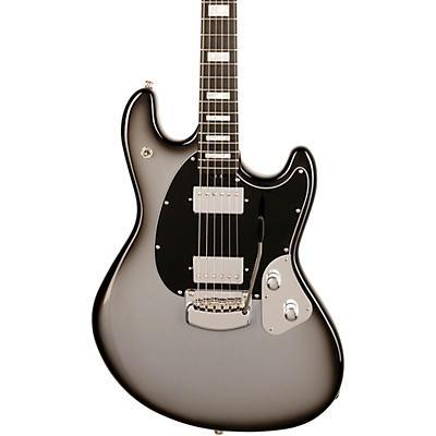 Ernie Ball Music Man StingRay RS Electric Guitar