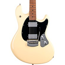 Ernie Ball Music Man StingRay RS Maple Fingerboard Electric Guitar