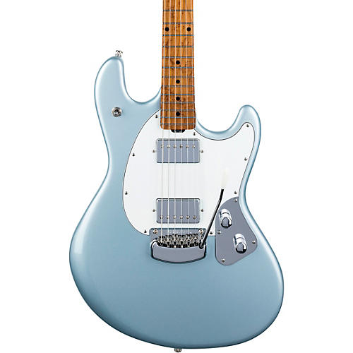 Ernie Ball Music Man StingRay RS Maple Fingerboard Electric Guitar
