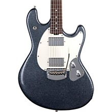 Ernie Ball Music Man StingRay RS Rosewood Fingerboard Electric Guitar