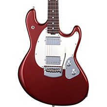 Open Box Ernie Ball Music Man StingRay RS Rosewood Fingerboard Electric Guitar