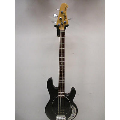 Sterling by Music Man StingRay Ray4 Electric Bass Guitar