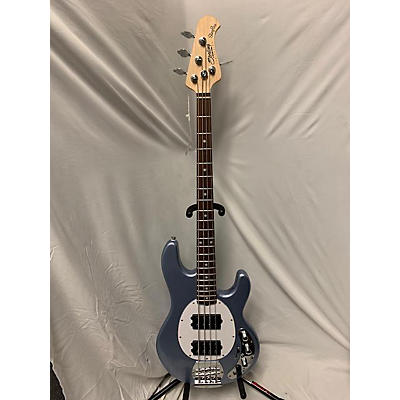 Sterling by Music Man StingRay Ray4HH Electric Bass Guitar