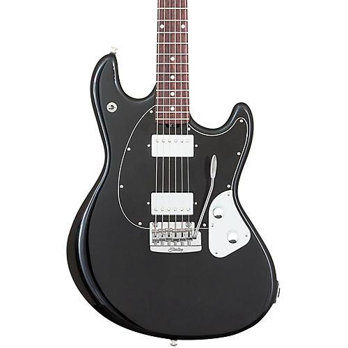sterling by music man stingray sr50 electric guitar musician 39 s friend. Black Bedroom Furniture Sets. Home Design Ideas