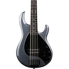 Ernie Ball Music Man StingRay5 Special H Ebony Fingerboard Electric Bass