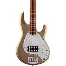 Ernie Ball Music Man StingRay5 Special H Maple Fingerboard Electric Bass