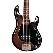 Ernie Ball Music Man Stingray 5 BFR 5-String Bass