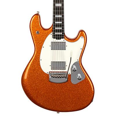 Ernie Ball Music Man Stingray BFR 2019 Electric Guitar