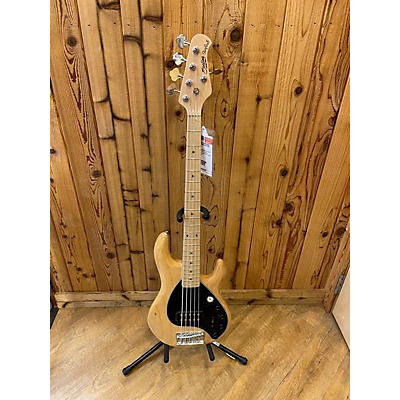 Sterling by Music Man Stingray5 Electric Bass Guitar