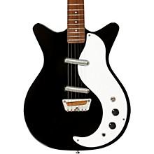 Open BoxDanelectro Stock '59 Electric Guitar