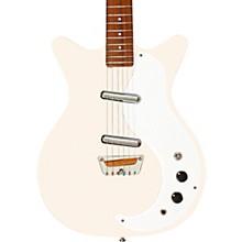 Stock '59 Electric Guitar Vintage Cream