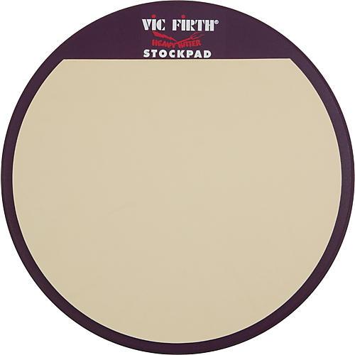 Vic Firth Stock Pad