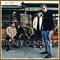 Alliance Stone Foundation - Everybody Anyone thumbnail
