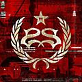Alliance Stone Sour - Hydrograd thumbnail