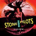 Alliance Stone Temple Pilots - Core (CD) thumbnail
