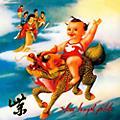 WEA Stone Temple Pilots Purple LP thumbnail