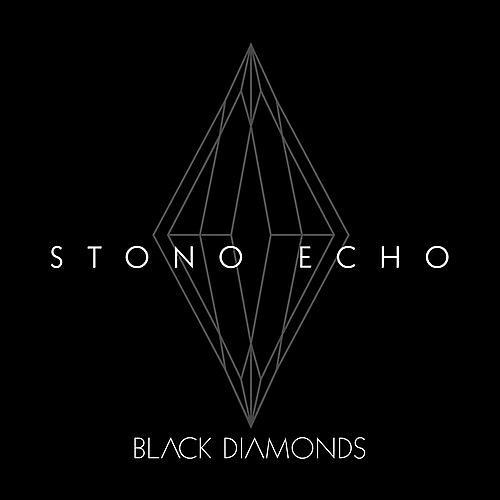 Alliance Stono Echo - Black Diamonds