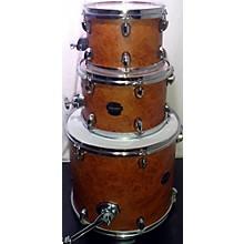 Mapex Storm Hybrid Kit Drum Kit