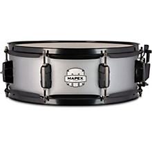 "Mapex Storm Series Poplar Snare Drum 14x5.5"""