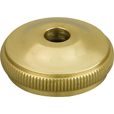 Bach Stradivarius Bottom Valve Cap