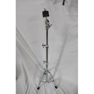 Miscellaneous Straight Cymbal Stand Cymbal Stand