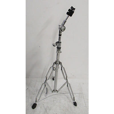 SPL Straight Cymbal Stand Cymbal Stand