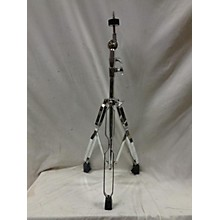 Miscellaneous Straight Cymbal Stand