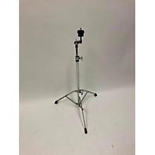 Yamaha Straight Cymbal Stand