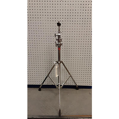 Ludwig Straight Single Braced Cymbal Stand