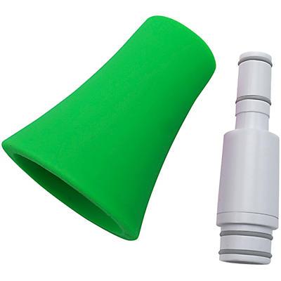Nuvo Straighten Your jSax Kit