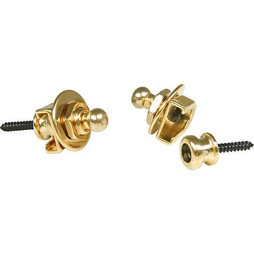 Proline Strap Lock