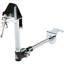 Open Box LP Strap-lock Bongo Mount For Slide Mount Conga Stand
