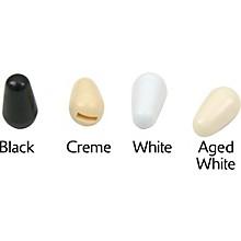 Strat Pickup Selector Switch Knob Cream