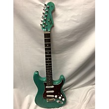 Miscellaneous Strat Solid Body Electric Guitar