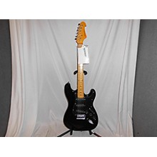 Spectrum Strat-Style Solid Body Electric Guitar
