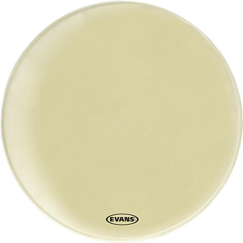 Evans Strata 1400 Orchestral-Bass Drumhead 40 in.