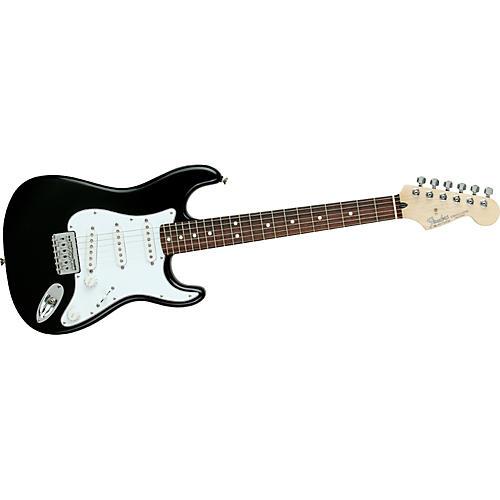 Fender Stratocaster Jr Electric Guitar Musicians Friend