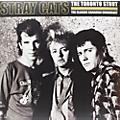 Alliance Stray Cats - Toronto Strut thumbnail