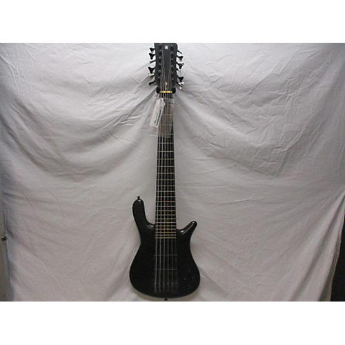 Streamer Stage Electric Bass Guitar