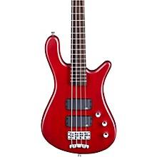 RockBass by Warwick Streamer Standard Electric Bass Guitar