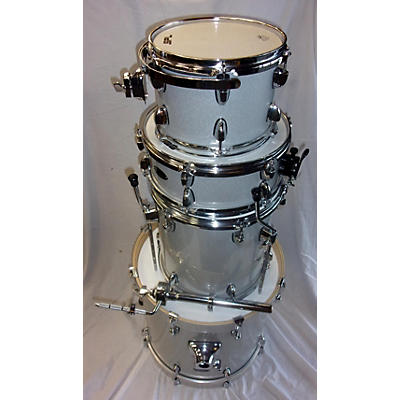 SPL Street Bop Drum Kit