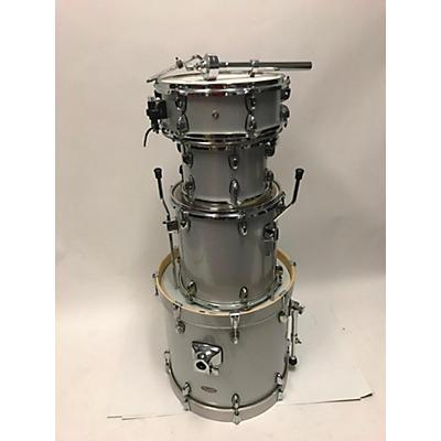 Sound Percussion Labs Street Bop Kit Drum Kit