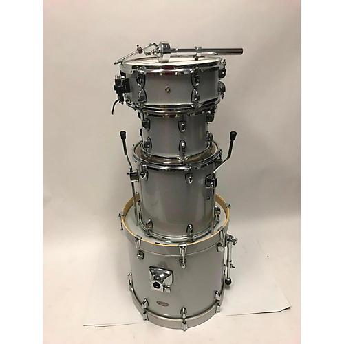 Street Bop Kit Drum Kit