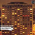 Alliance Streets - Original Pirate Material thumbnail