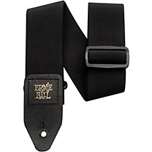 Ernie Ball Stretch Comfort Strap