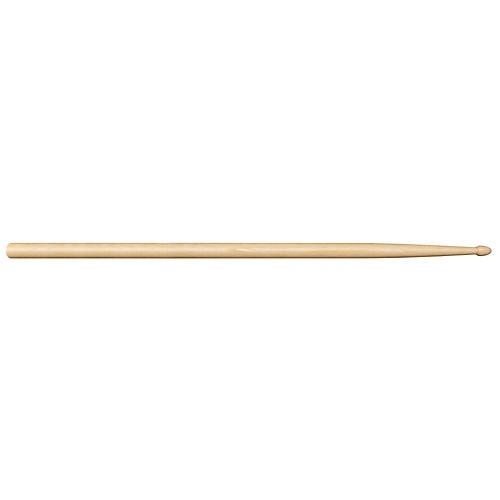 Vater Stretch Drumsticks